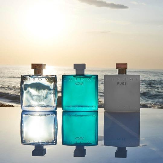 azzaro parfums mannen duvem