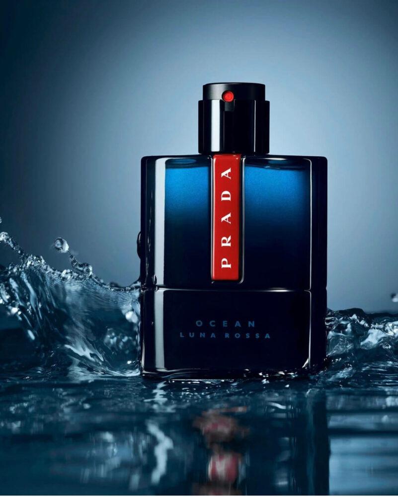 duvem geuren parfums